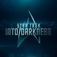 FILM1 StarTrek