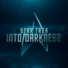 FILM1<span>Star Trek titles</span>