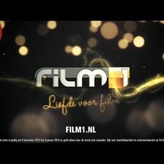 Film1 Liefde voor film