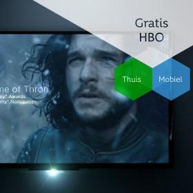HBO<span>KPN compleet</span>
