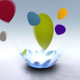 UPC <span>IFFR 2011</span>