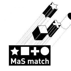 MaS match<span>Logo opener</span>