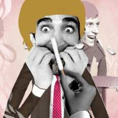 Stivoro - stoppen met roken - brochures om te stoppen