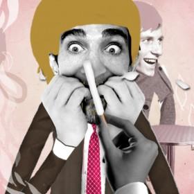 Stivoro - Stoppen met roken<span>Telefonische begeleiding</span>