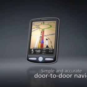 TomTom<span>Navigator 7</span>