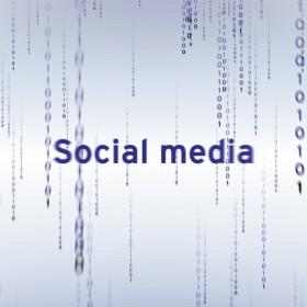 UPC <span>Week van de Mediawijsheid</span>