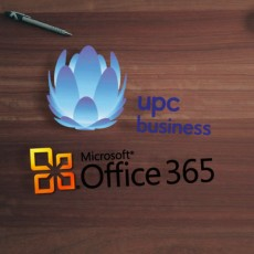 UPC - business.ie