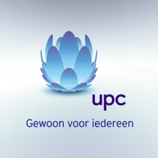 UPC - HD