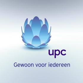 UPC<span>HD</span>