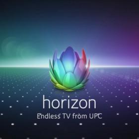 UPC <span>Horizon promo</span>