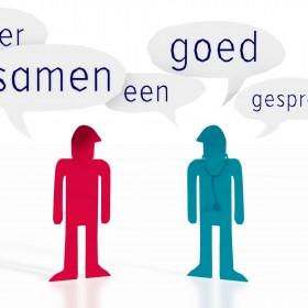 Federatie Medisch Specialisten<span>begineengoedgesprek.nl</span>