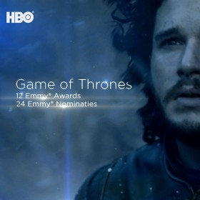 HBO<span>commercial</span>