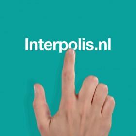 Interpolis<span>Visie op Zorg</span>