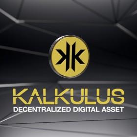 Kalkulus<span>Coin Announcements</span>