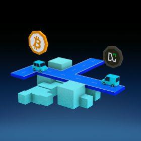 Blocknet<span>Coin Announcement</span>