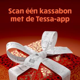 Kokoro Tessa<span></span>