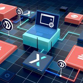 Blocknet<span>Branding</span>